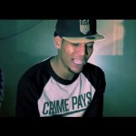 "Yung Mazi – ""Dream"" Music Video by Cricket"