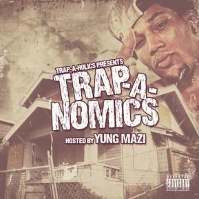Trap-a-nomics